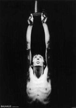 Poster Bauhaus - Stretch