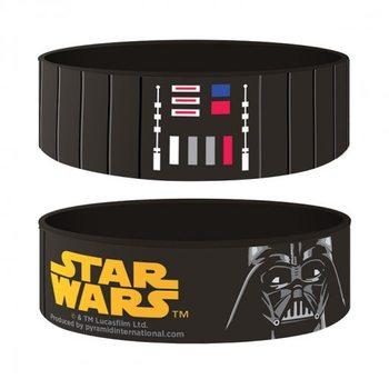 Pulseira Star Wars - Darth Vader