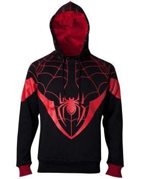 Pusero  Spiderman - Miles Morales