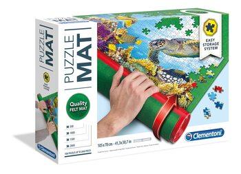 Puzzle Puzzle Mat for 500-2000 pcs