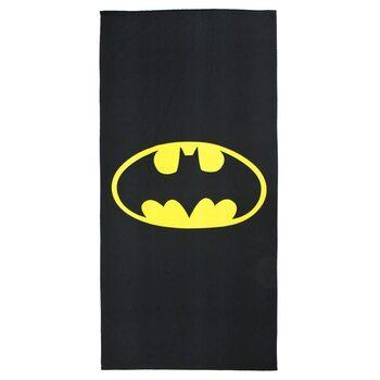 Pyyhe Batman