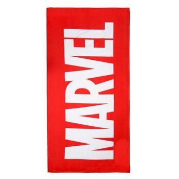 Pyyhe Marvel