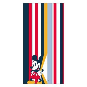 Pyyhe Mikki Hiiri (Mickey Mouse)