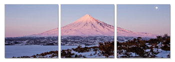 Quadro Lonely Mountain
