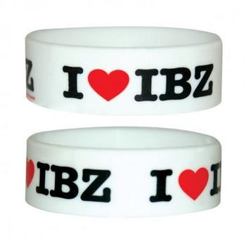 LOVE IBIZA Ranneke