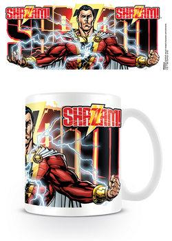 Mug Shazam - Power Surge