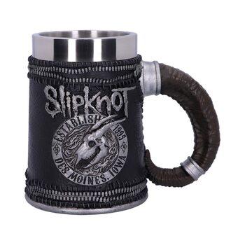 Cup Slipknot