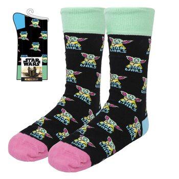 Socks Star Wars: The Mandalorian