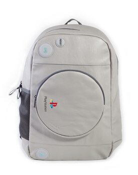 Backpack Sony - Playstation Controller