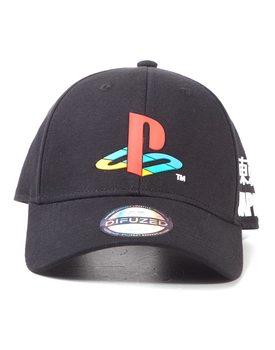 Hattu Sony - Playstation