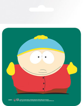 South Park - Cartman Dessous de Verre