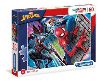 Palapeli Spider-Man
