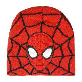 Hattu Spider-Man