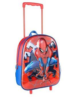Reppu Spider-Man