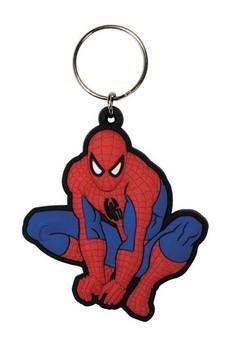 SPIDER-MAN Porte-clés