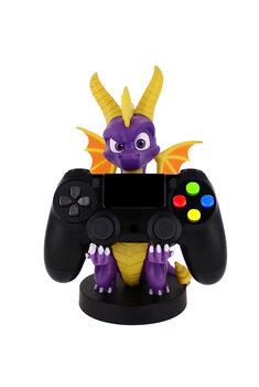 Figura Spyro - Spyro (Cable Guy)