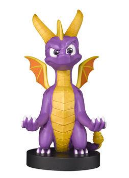 Figura Spyro - Spyro XL (Cable Guy)