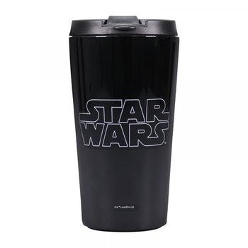 Travel Mug Star Wars - AT-AT Walker