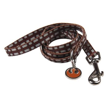 Dog accessories Star Wars - Chewbacca