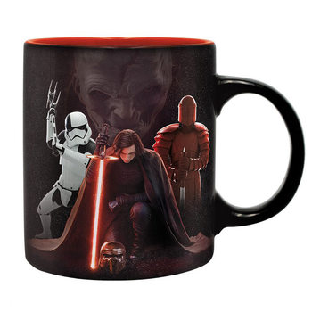 Mug Star Wars - Darkness Rises