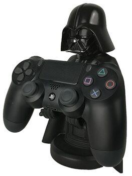Figura Star Wars - Darth Vader (Cable Guy)