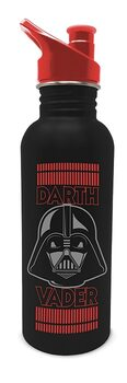 Bottle Star Wars - Darth Vader