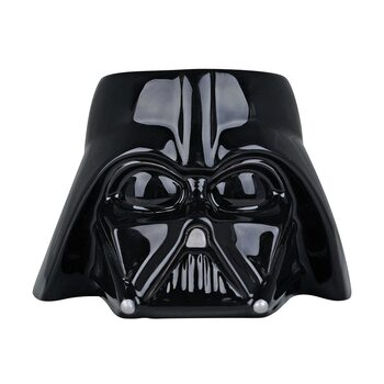 Cup Star Wars - Darth Vader