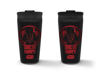Travel Mug Star Wars - Darth Vader