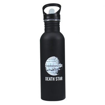 Muki Star Wars - Darth Vader