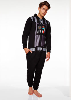 Jumper Star Wars - Darth Vader
