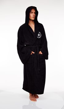 bathrobe Star Wars - Galactic Empire