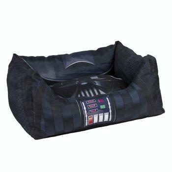Dog accessories Star Wars