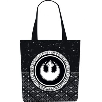 Bag Star Wars - Rebel Space
