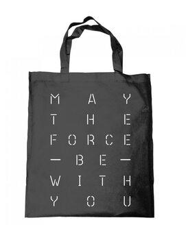 Bag Star Wars - Rebel Space