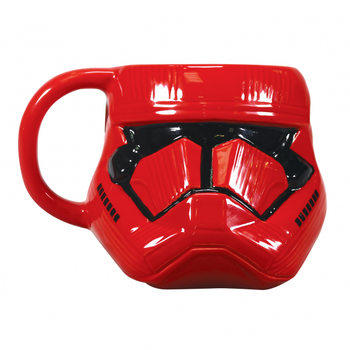 Cup Star Wars - Sith Trooper