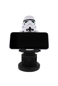 Figura Star Wars - Stormtrooper (Cable Guy)