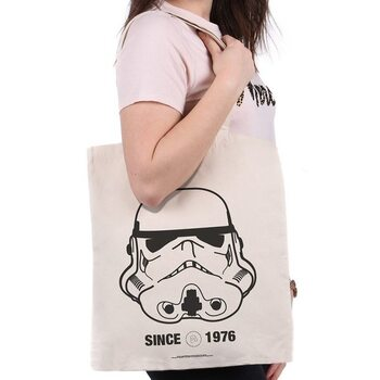 Bag Star Wars - Stormtrooper
