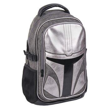 Backpack Star Wars: The Mandalorian - Helmet