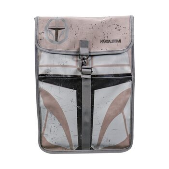 Rucksack Star Wars: The Mandalorian