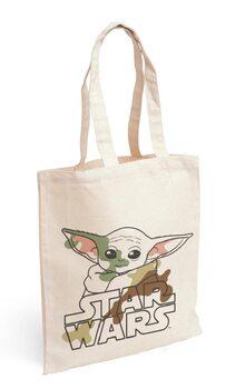 Bag Star Wars: The Mandalorian - The Child (Baby Yoda)