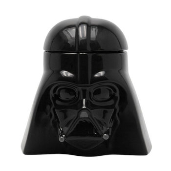 Mug Star Wars - Vader