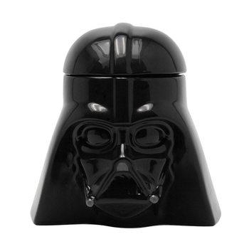 Muki Star Wars - Vader