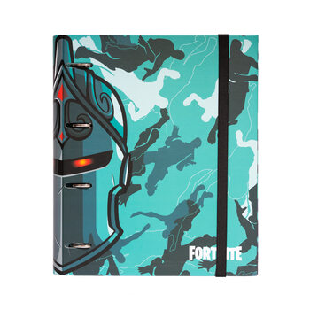 Fortnite Stationery