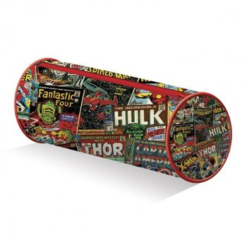 Stationery MARVEL – pencil case