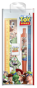 Toy Story - Friends Stationery