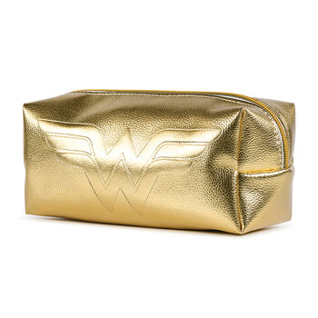 Stationery Wonder Woman