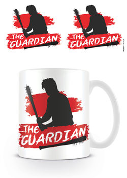 Cup Stranger Things - The Guardian