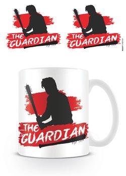 Mug Stranger Things - The Guardian