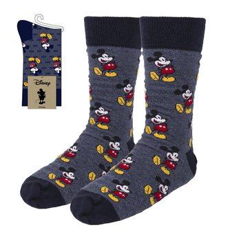 Sukat Mikki Hiiri (Mickey Mouse)