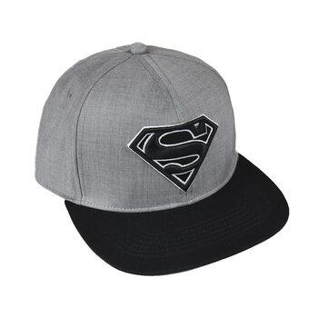 Cap Superman